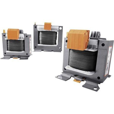 Transformateur de commande et d'isolation série STE Y076651