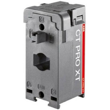 Transformateur de courant ABB CT PRO XT 150A G225795