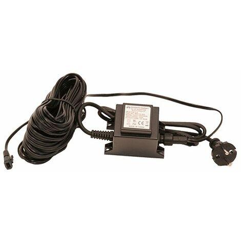 transformateur de rechange pour defender, liberty et patriot - 999.0120 - favex