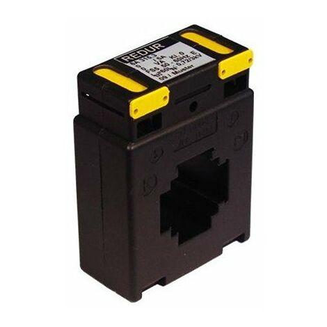 Transformateur d'intensité - 150/5A - Classe 1 - 5 VA