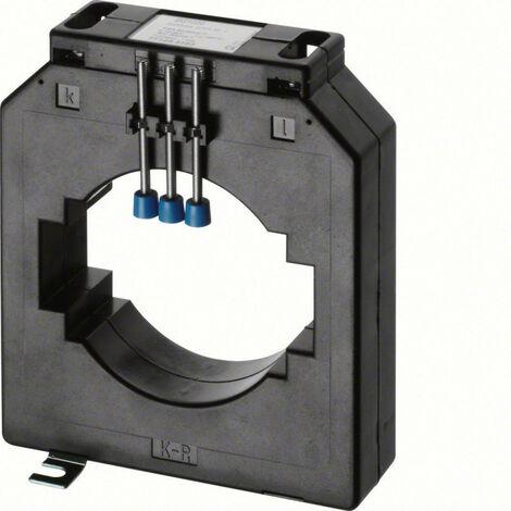 Transformateur d'intensité 300-5A 5VA (BG413) (SRF25005)