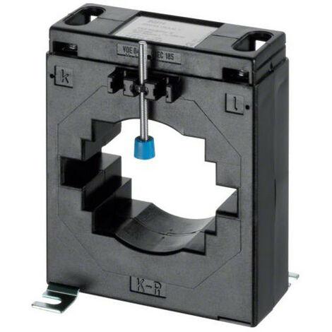 Transformateur d'intensité 3000-5A 15VA (BG1254) HAGER SRE20005