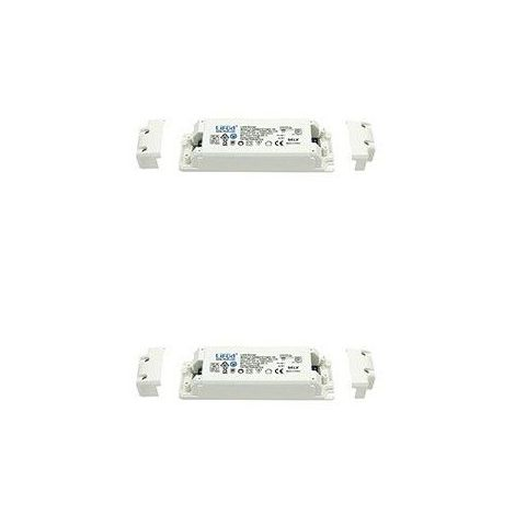 Transformateur non dimmable 75W (2 X 40W) - LIFUD