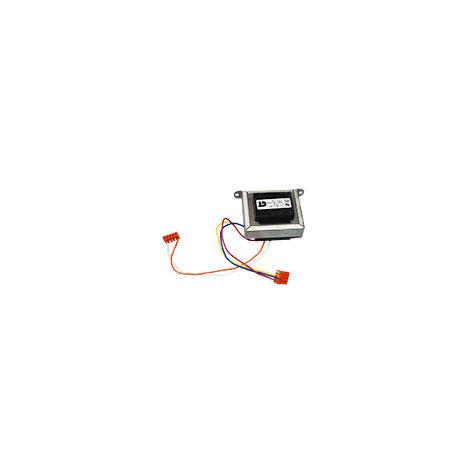 Transformateur pour boitier Gecko MSPA-MP