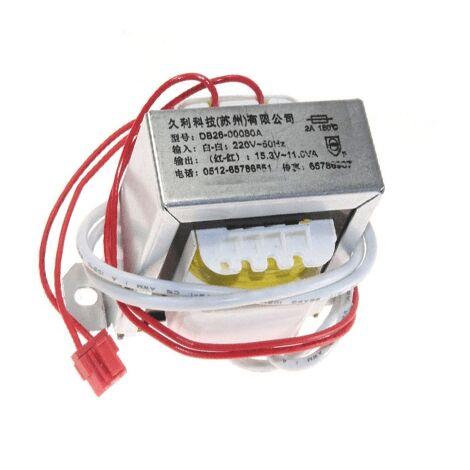Transformateur Power Dvm 15.3 2,ac 230v DB26-00080A Pour CLIMATISEUR