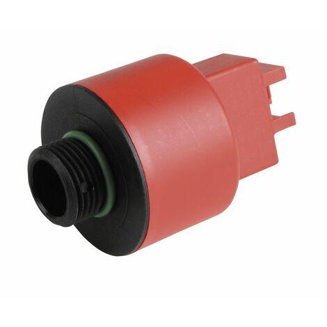 Transmetteur manque d'eau - DIFF pour Chappée : S135523