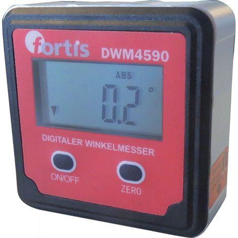 Transportador numérico DWM4590 FORTIS