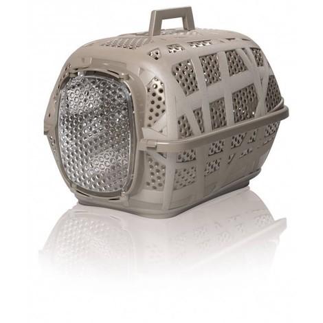 Transportin Para Perros y Gatos CARRY SPORT