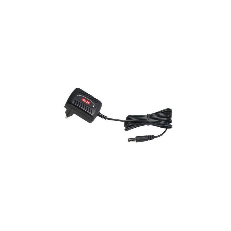 Batteria Litio 14,4 volt per VALEX Family-Tech