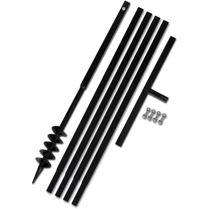 1pz Optocoupler; SMD; Canali:1; Usc CNY17F3SR2VM a tranisistor; Uisol:4...