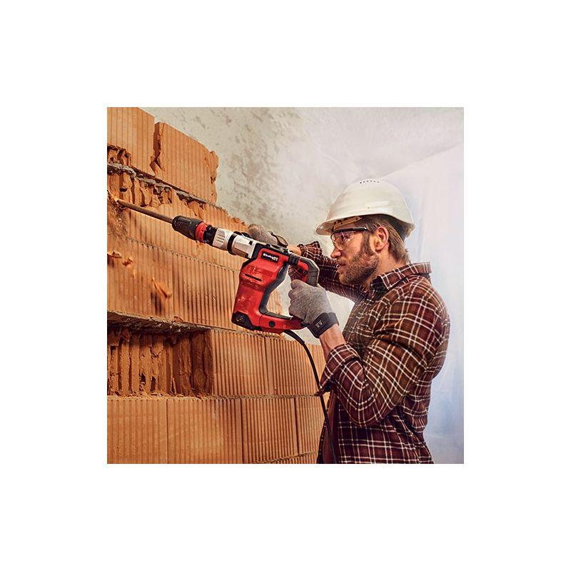 ufficio Ljourney ignifugo impermeabile sicurezza ignifuga documento borse rivestite in silicone resistente al fuoco busta sacchetto Money Bags per documenti finanziari bill ignifugo borsa con chiusura a cerniera