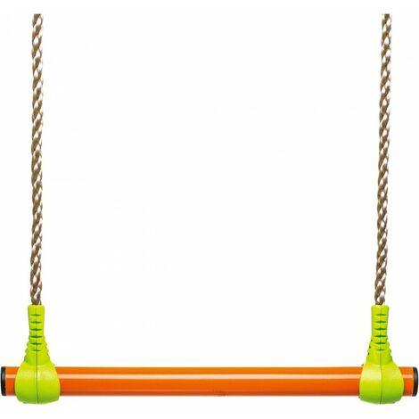 Trapeze a portique 2 à 2,5