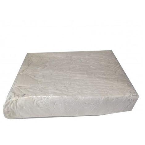 Trapos blancos Extra 1ª 5 kg.