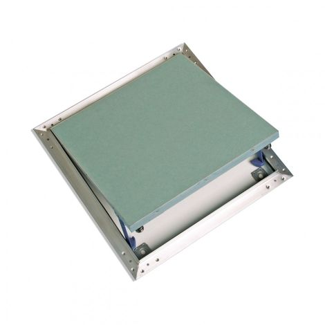 "main image of ""Trappe alu hydro 800x800x12.5 mm - Semin"""