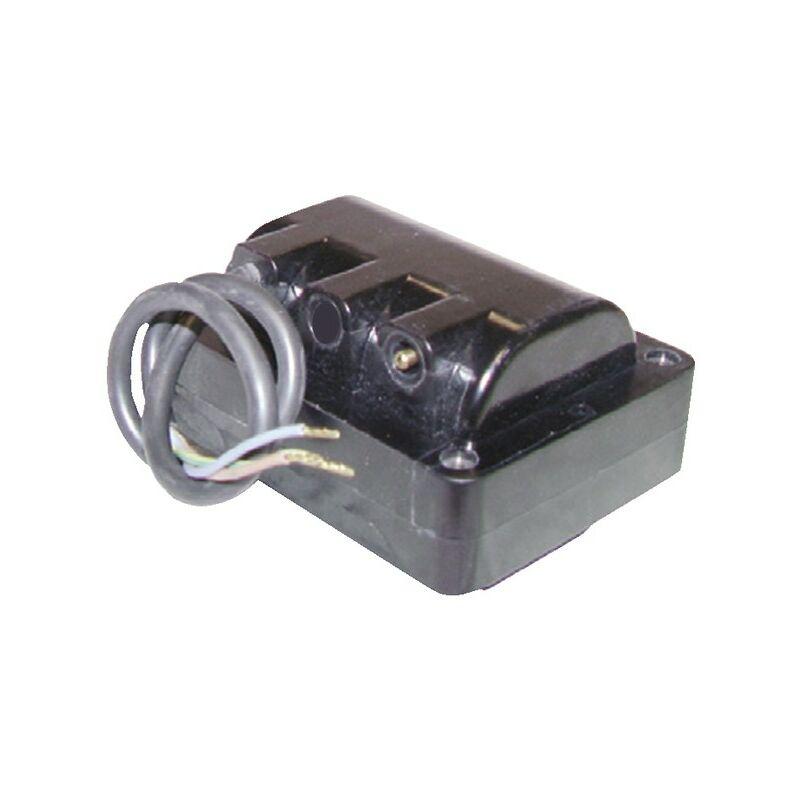 Trasformatore di accensione 610 PC : TRS610PC Cofi