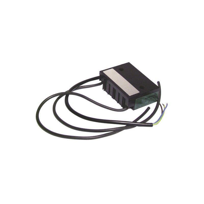 Trasformatore di accensione ZT801