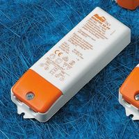 Trasformatore minifox 60 pfs cab 20-60w rn1362