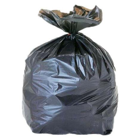 Trash bag 330 litres x 10