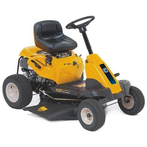 Trattorino Minirider CUB CADET LR1 MS76 Motore Cub Cadet 382 cc - Taglio 76 - 13A726JD603