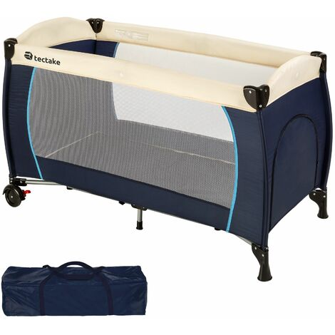 Travel cot for children - cot bed, baby travel cot, pop up travel cot