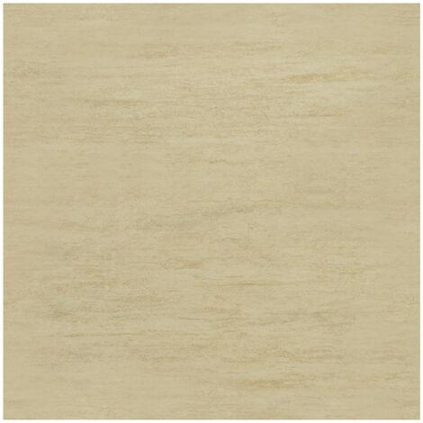 Travertine Beige Wall Panel 1000x2400x10mm