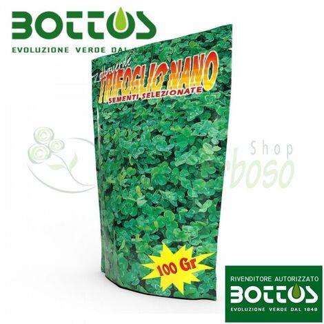 Trèfle Nano - Graines pour pelouse 500 g