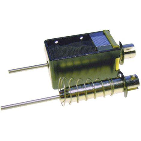 Tremba HMA-3027d.001-24VDC,100% Hubmagnet drückend 0.2 N 40 N 24 V/DC 10W S72483