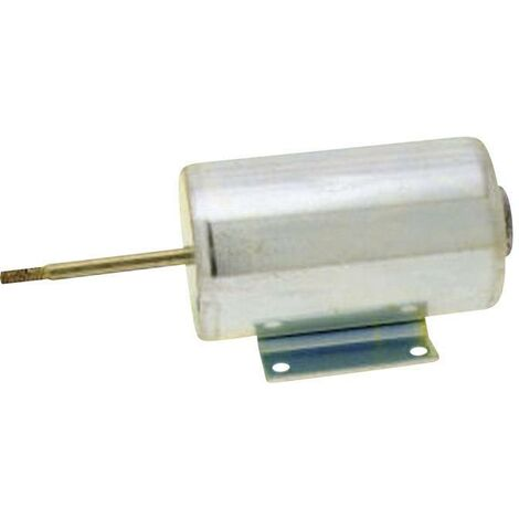Tremba ZMF-3258d.002-12VDC,100% Hubmagnet drückend 0.2 N 45 N 12 V/DC 13W S72424