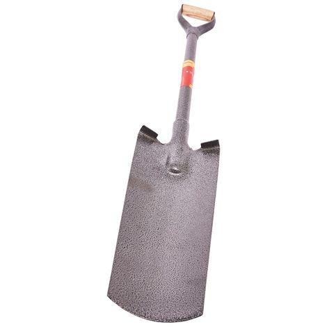 Trench Shovel