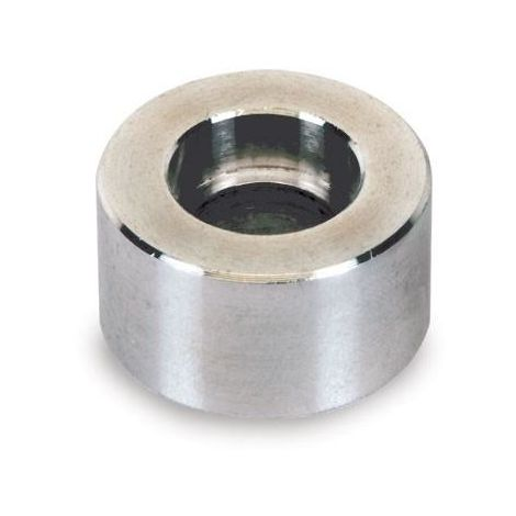 TREND BR/381 Bearing ring 12.7mm bore