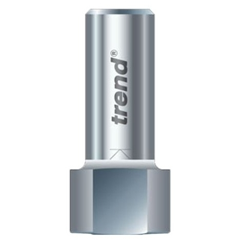 """main image of """"Trend C221 Intumescent Cutter 15mm X 1/2 Inch"""""""