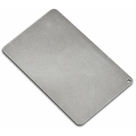 Trend CR/DWS/CC/FC Craftpro Credit Card Sharpening Stone