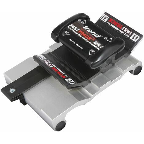 Trend FTS/KIT/MK2 FAST TRACK™ MK2 Sharpener