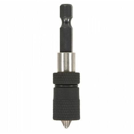 Trend SNAP/MAG SNAP/MAG Magnetic Holder For Screws