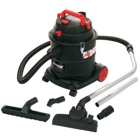 Trend T32l - Vacuum Cleaner 800w 115v