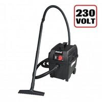 TREND T35A M CLASS DUST EXTRACTOR 240V