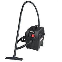 Trend T35A M-Class Wet & Dry Dust Extractor 1400W 240V