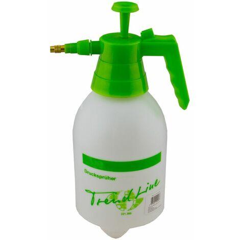 TrendLine Drucksprüher 1 l