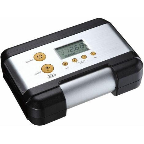 TrendLine Kompressor 12 V, 7 bar