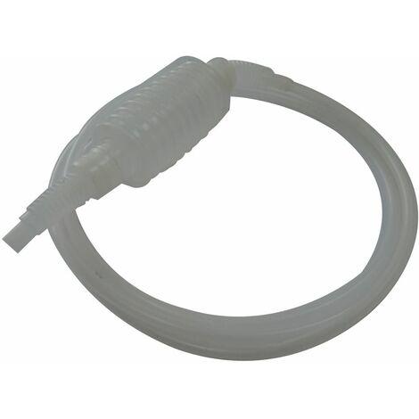TrendLine Universal-Siphonpumpe 170 cm Länge