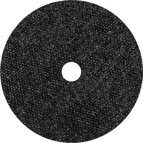 Trennscheibe SG STEELOX D.76mm Scheibenstärke 1,1mm ger.Korund Bohr.10mm PFERD