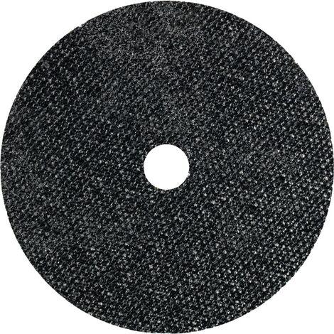 Trennscheibe SG STEELOX D.76mm Scheibenstärke 1,4mm ger.Korund Bohr.10mm PFERD