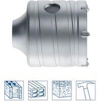 Trépan béton carbure léger Pro SDS Plus - Différents diamètres disponibles