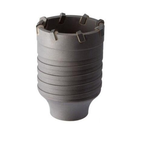 Trépan couronne DIAGER - Ø 125 mm - 300D125