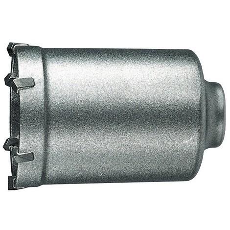 Trépan HM 80 mm x 80 mm Heller