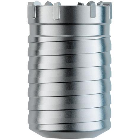 Trépan IronCut Heavy Ø 40mm