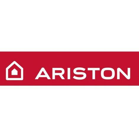 Trépied cuve pour CETD split - ARISTON 3078042