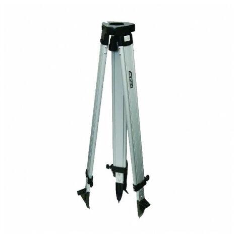 Trépied Robuste Et Lourd Aluminium 104m-1.74cm 5/8