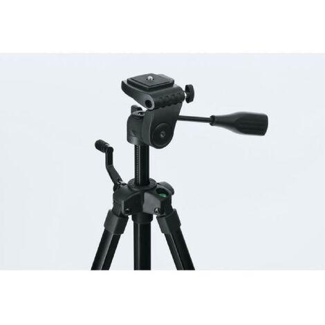 Trépied télescopique Bosch- TT 150 (55 ? 157 cm de niveaux Laser Bosch)