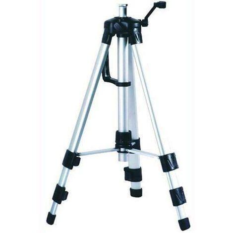 """main image of """"Treppiedi Per Livelli Livella Laser Treppiedi Per Livelli Livella Laser Attacco Universale"""""""